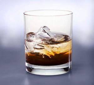 коктейли безалкогольные для романтического ужина в домашних условиях