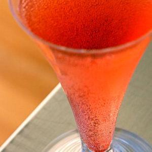 алкогольный коктейль в домашних условиях простой