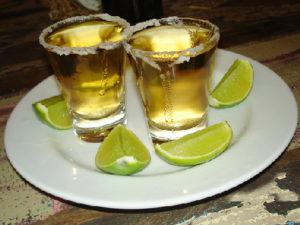 простой алкогольный коктейль в домашних условиях рецепт с фото пошагово